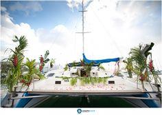 Kaneohe-Bay-Yacht-Club-Wedding-(8-of-36)