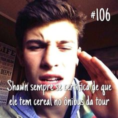 ... Shawn Mendes Facts, Muffin, Cupcake, Facts, Men, Wall, Muffins, Cupcakes