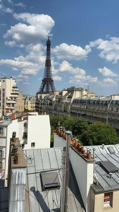 City Aesthetic, Travel Aesthetic, Paris Travel, France Travel, Paris Photography, Travel Photography, Torre Eiffel Paris, Paris Eiffel Tower, Paris Video