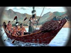 GOCC   THE 12 LOST TRIBES OF ISRAEL FOUND 2of9