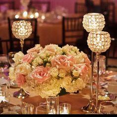 elegant+party+decorations | Elegant... | wedding/party ideas