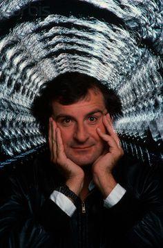 For infinite improbability. Douglas Adams, Infinite, Universe, Infinity Symbol, Cosmos, Infinity, Space, The Universe