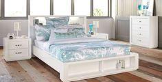 teen-bedroom-furniture