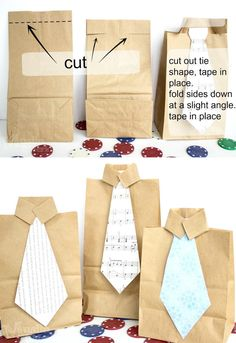 A craft, sewing and re-purpose blog full of step-by-step tutorials.