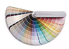 Best white paint colors for your interor walls to get that fresh farmhouse fixer upper look. These best white paint colors make selecting paint easier. Neutral Gray Paint, Shades Of Grey Paint, Blue Gray Paint Colors, Greige Paint Colors, Room Paint Colors, Paint Colors For Home, Popular Paint Colors, Favorite Paint Colors, Interior Flat