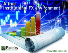 Looking for a true institutional environment for #Forex Trading?Sign up with Fidelis Capital Markets today!! @ http://bit.ly/1fSMTW8 or log on to www.fideliscm.com