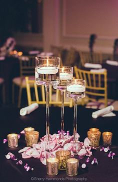 Wedding and Events Blog | Pearl Events Austin - Part 6