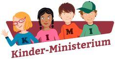 Startseite - Bundesministerium Website.