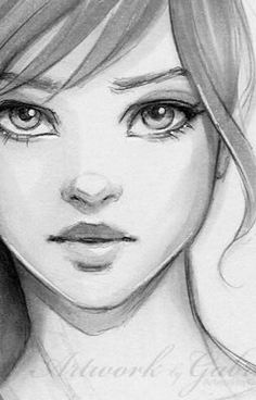 "You should read ""The Gathering"" on #wattpad #teenfiction http://w.tt/1DGSzQI"