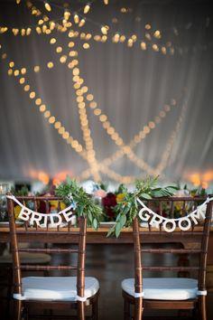bride and groom reception seat signs Wedding Wishes, Wedding Signs, Wedding Bells, Diy Wedding, Rustic Wedding, Dream Wedding, Wedding Day, Wedding Reception, Games Design