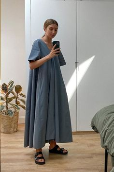 Winter Fashion At Truworths Summer loungewear ideas.Winter Fashion At Truworths Summer loungewear ideas Diy Fashion, Fashion Outfits, Womens Fashion, Fashion Tips, Fashion Trends, Fashion Hacks, Modest Fashion, Hijab Fashion, Retro Fashion