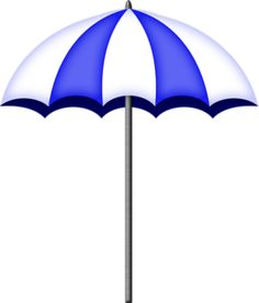 BVS Friendship HelenMoore Umbrella02.png