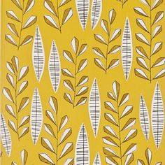 Garden City Sunburst wallpaper to buy online. A yellow wallpaper by MissPrint at best online price. Order today for quick delivery. City Wallpaper, Wallpaper Online, Pattern Wallpaper, Beige Wallpaper, Print Wallpaper, Office Wallpaper, Trendy Wallpaper, Wallpaper Wallpapers, Pretty Patterns