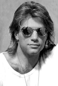 Check out Bon Jovi @ Iomoio Jon Bon Jovi, Bon Jovi Live, Most Beautiful Man, Gorgeous Men, Beautiful People, Bon Jovi Pictures, Bon Jovi Always, Jesse James, Man Alive