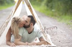 https://www.facebook.com/knotstototsphotography  Knots to Tots Photography, Chatham, Ontario. Family photography, toddler, kids, couples, wedding, engagement, newborn,stylized sessions, available for world wide travel