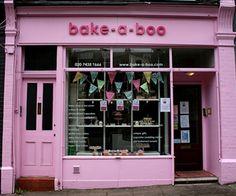 bake-a-boo