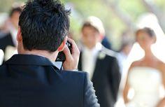 A modern guide to wedding planning! #engaged #weddingplanning