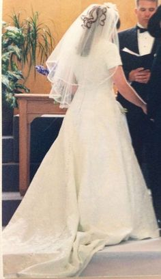 Wedding dress wedding dress on tradesy weddings formerly recycled eternity wedding dress on tradesy weddings formerly recycled bride junglespirit Choice Image