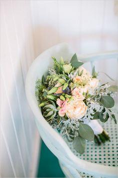 #weddingbouquet @weddingchicks