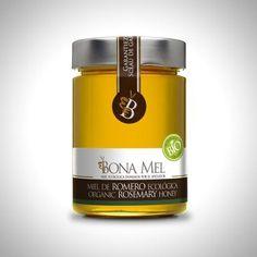 Jam Label, Honey Label, Spices Packaging, Honey Packaging, Honey Bottles, Liquor Bottles, Honey Dispenser, Honey Brand, Jars