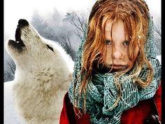 Sobreviviendo Con Lobos - Pelicula Completa (Subtitulos Español)