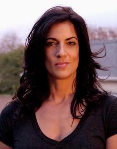 Jill Bennett - IMDb