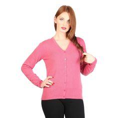 Descubre el resto de jerséis en www.zakkuca.com/2632-jerseis