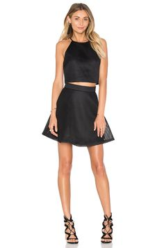 REVOLVE Has The High-Waisted Skirts You'Ve Been Needing