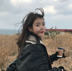 Korean Actresses, Actors & Actresses, Korean Girl, Asian Girl, Iu Twitter, Asian Babies, Korean Celebrities, Ulzzang Girl, K Idols