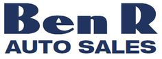 Thank you to Ben R Auto Sales a hole in one sponsor of our 2016 Heritage Classic Golf Tournament. http://benrautosales.autotrader.ca/