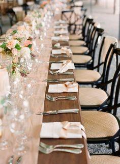 #Restonic #Dream #Wedding Tablescape !