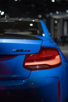 The BMW Gran Coupe is an individual, exclusive and luxurious sports car with distinctive high-performance characteristics and delivers an intensive perfor. Bmw M2, Bmw X5 M, Manual Transmission, Bmw Alpina, Live Life, Badass, Competition, Cars, Cutaway