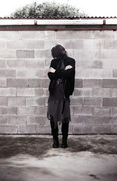 Goth Ninja - Album on Imgur