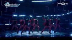 1 of 3 / [UNIT BLACK - Steal Your Heart] Debut Stage _ M COUNTDOWN 170413 EP.519 My Playlist  cr to YT channel Mnet K-POP #boys24 #doha #parkdoha #VIXX #gugudan #superjunior #SNSD #EXO #SHINEE #2NE1 #MBLAQ #TVXQ #redvelvet #RV #fx #BTS #bangtanboys #GOT7 #BAP #BTOB #Apink #infinite #bigbang #blackpink #NCT #blockb #twice #monstax #b1a4