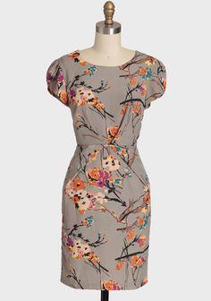 Arabella Dress By Darling UK | Modern Vintage New Arrivals