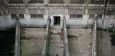 """Résultat de recherche d'images pour """"saint paul en prison"""""""