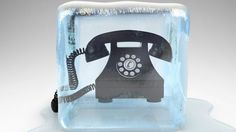 The Cold Calling Tips for Small Businesses / smallbiztrends.com