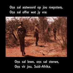 Military Veterans Worldwide is designed to unite veterans across the world for support, camaraderie and to help each other. News South Africa, West Africa, Military Archives, Funny Vintage Ads, Africa People, Army Day, Defence Force, Military Veterans, My Land