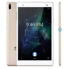 Lenovo Xiaoxin TB-8804F - $264.99 presale  Tablet PC GOLDEN 8.0 inch Android 7.1 Snapdragon 625    #Lenovo, #Tablet, #PC, #планшет, #gearbest, #TabletPC  2933