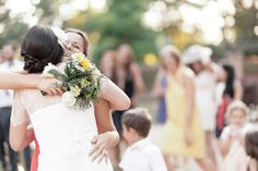 Lyse-Kong-photographe-mariage-Paris059