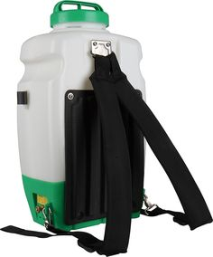 Buy 2 Gallon Electric Atomist Sprayer Fan Pest Control Electric Sprayer at online store Cool Backpacks, Pest Control, Outdoor Power Equipment, 20 Liters, Pump, Mini, Aerosol Paint, Pump Shoes, Garden Tools