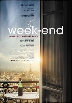 Maps to the stars movies pinterest film 2014 movie - Les garcons guillaume a table streaming ...