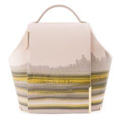 Shop | ONESIXONE BAGS BEYOND ARTISTS