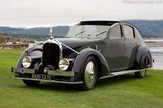 1935 Voisin C25 Aérodyne ✏✏✏✏✏✏✏✏✏✏✏✏✏✏✏✏ IDEE CADEAU / CUTE GIFT IDEA  ☞ http://gabyfeeriefr.tumblr.com/archive ✏✏✏✏✏✏✏✏✏✏✏✏✏✏✏✏