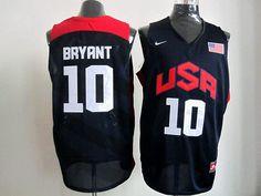 Kobe Bryant. 36€