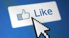 The #1 Reason Why Your Facebook Page Isn't Growing (And 5 others too) This is a Must READ Cyber PR Blog Post