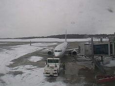 新 千歳 空港 天気 カメラ
