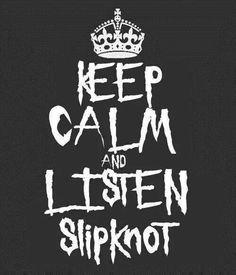 Read it! do it! stay sic!!!
