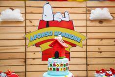 meu-dia-d-mae-aniversario-1-ano-tema-snoopy-decoracao-colorida-recife-5