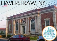 Haverstraw, NY: The 28th safest city in New York  RP for you by http://tyler-cueto-dchhondaofnanuet.socdlr2.us/